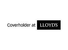 Coverholder at LLOYD'S