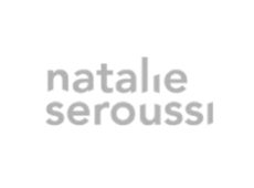 GALERIE NATALIE SEROUSSI